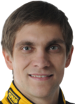 Vitaly Petrov.png