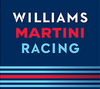 Williams Martini Racing.png