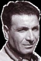 Clemente Biondetti