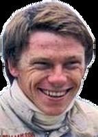 Roger Williamson