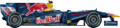 Red Bull RB6.png