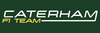 Caterham F1 Team 2012.png