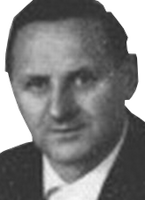 Fischer Ludwig