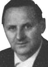 Datei:Fischer Ludwig.png