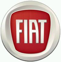 Datei:Fiat.png