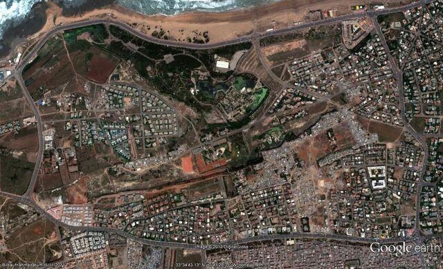 Datei:Ain-Diab Circuit Earth.jpg