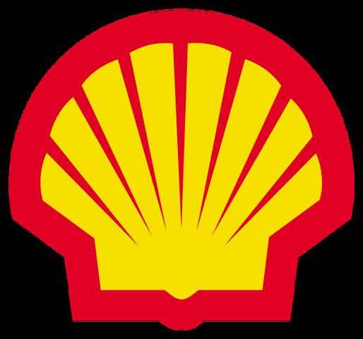 Datei:Shell (Logo).png