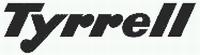 Datei:Tyrrell.png