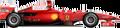 Ferrari F60.png