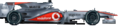 McLaren MP4-25.png