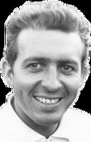 Hubert Hahne