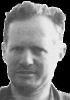 Emmanuel de Graffenried