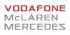 Vodafone McLaren Mercedes 2007.png