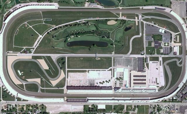 Datei:Indianapolis Motor Speedway Earth.jpg