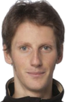 Romain Grosjean.png