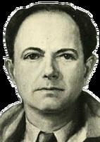Raymond Mays
