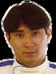 Noda Hideki.png