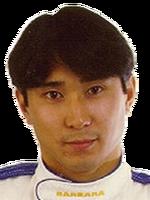 Noda Hideki