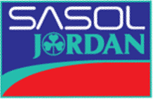 Datei:Sasol Jordan (Logo).png
