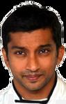 Karthikeyan Narain