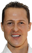 Michael Schumacher.png