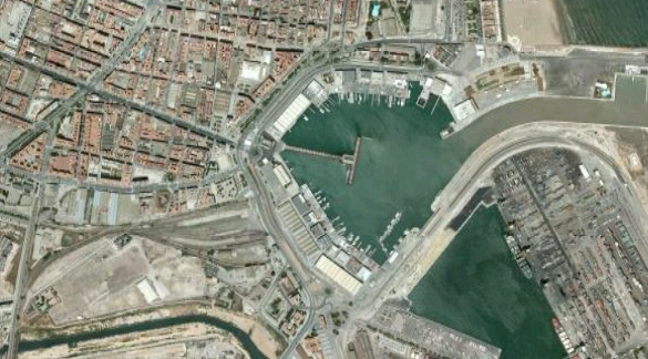 Datei:Valencia Street Circuit Earth.jpg