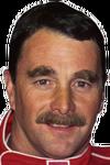 Mansell Nigel.png