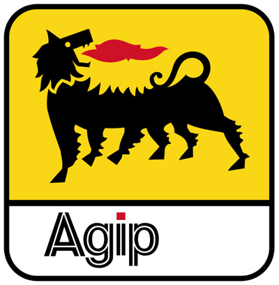Datei:Agip.png