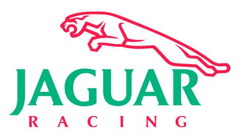 Datei:Jaguar.png