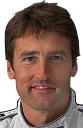 Datei:Schneider Bernd.png