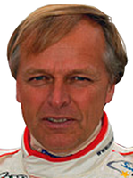 Michael Bleekemolen