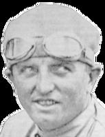 Philippe Étancelin