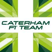 Datei:Caterham (Logo).png