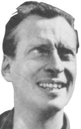 Datei:Seidel Wolfgang.png