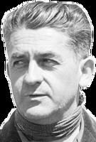 Louis Rosier