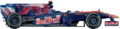 Toro Rosso STR5.png