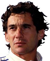 Datei:Senna Ayrton.png