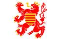 Flag of Belgian Limburg