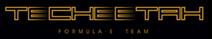 Techeetah Logo