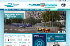 FFE Website