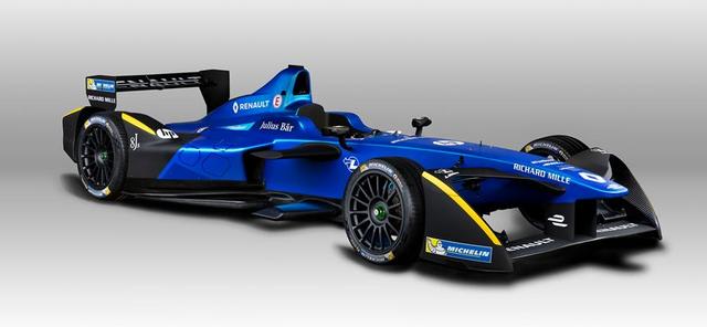 File:Renault ZE 16.png