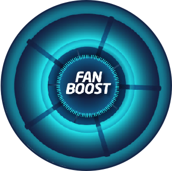 File:FanBoosticon.png