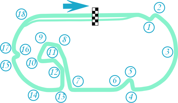 File:Mexico City Layout.png