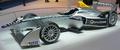 Spark Renault SRT 01E.png