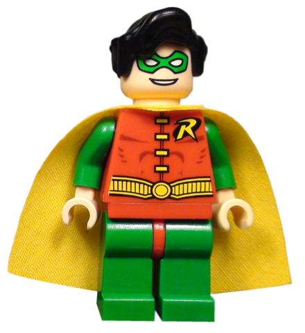 File:Robin.png