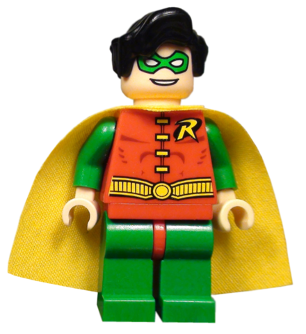 File:Robin-png.png