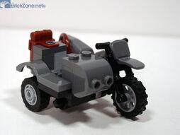 Build 1 03