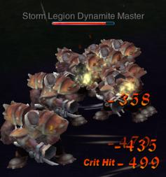 QuestFanofExplosivesGroupOfStormLegionDynamiteMasters