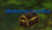 WorldObjectMysteriousCardBox