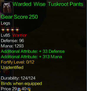 ItemWardedWiseTuskrootPantsDescription